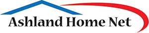 Ashland Home Net