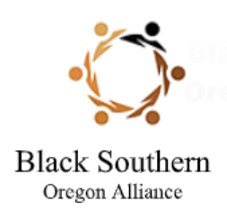 Black Southern Oregon Alliance