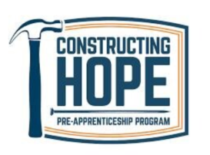 Construction Hope