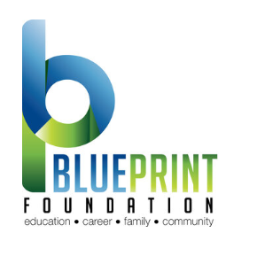 The Blueprint Foundation