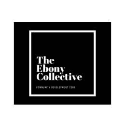 The Ebony Collective